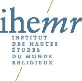 Institut des Hautes Études du Monde Religieux